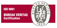 Bureau Veritas for JOPI Plastic