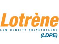Lotrene Logo